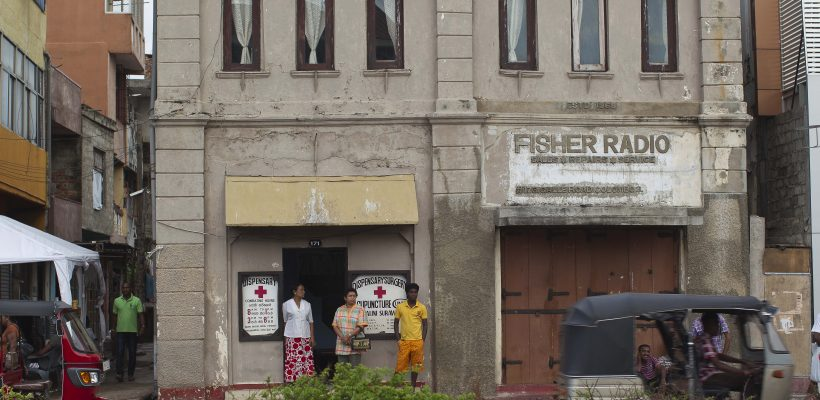 Colombo, Galle Road 2012 08 21 168